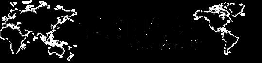 早稲田大学 創造理工学部 環境資源工学科栗原研究室
